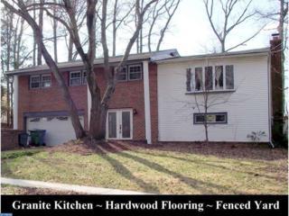 411 Hialeah Drive, Cherry Hill, NJ 08002 (MLS #6754072) :: The Dekanski Home Selling Team