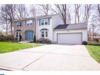 Cherry Hill, NJ 08002 :: The Dekanski Home Selling Team