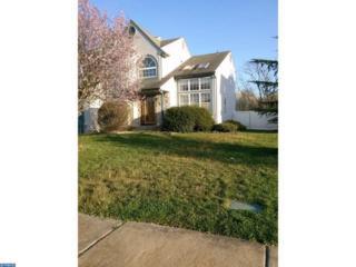 14 Orlando Drive, Sicklerville, NJ 08081 (MLS #6758068) :: The Dekanski Home Selling Team