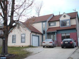16 Pheasant Road, Clementon, NJ 08021 (MLS #6758908) :: The Dekanski Home Selling Team