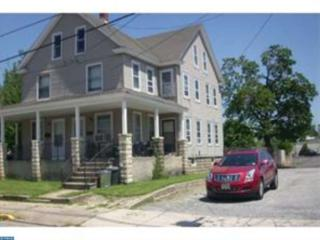 3-5 State Street, Penns Grove, NJ 08069 (MLS #6759528) :: The Dekanski Home Selling Team