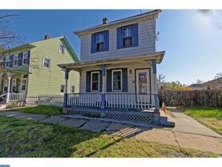 51 Plum Street, Southampton, NJ 08088 (MLS #6760933) :: The Dekanski Home Selling Team