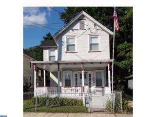 65 West Avenue, Pitman, NJ 08071 (MLS #6761381) :: The Dekanski Home Selling Team