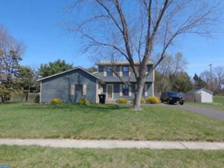 54 Dunham Loop, Berlin, NJ 08009 (MLS #6762321) :: The Dekanski Home Selling Team