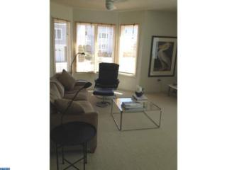900 Ocean Drive #701, Cape May, NJ 08204 (MLS #6763099) :: The Dekanski Home Selling Team