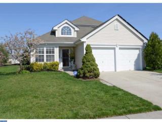 9 Wintergreen Way, Sewell, NJ 08080 (MLS #6763266) :: The Dekanski Home Selling Team