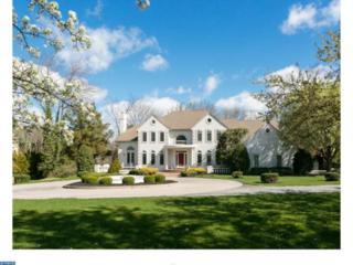 228 Munn Lane, Cherry Hill, NJ 08034 (MLS #6764526) :: The Dekanski Home Selling Team