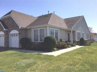 199 Burholme Drive, Hamilton, NJ 08691 (MLS #6767467) :: The Dekanski Home Selling Team
