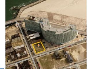 120 Oriental Avenue, Atlantic City, NJ 08401 (MLS #6769256) :: The Dekanski Home Selling Team
