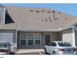 222 Federal Point Boulevard, Lawrence, NJ 08648 (MLS #6770438) :: The Dekanski Home Selling Team