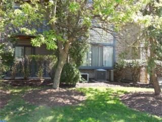 4305A Aberdeen Drive, Mount Laurel, NJ 08054 (MLS #6770975) :: The Dekanski Home Selling Team