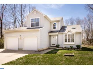 33 Ashland Avenue, Sicklerville, NJ 08081 (MLS #6773785) :: The Dekanski Home Selling Team