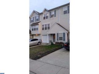 8 Millstream Road, Pine Hill, NJ 08021 (MLS #6777872) :: The Dekanski Home Selling Team