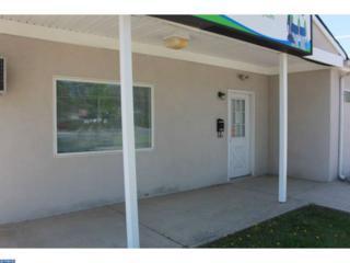 138 Fries Mill Road #1, Sewell, NJ 08012 (MLS #6778234) :: The Dekanski Home Selling Team