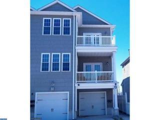 6 N New Hampshire Avenue 1B, Atlantic City, NJ 08401 (MLS #6780642) :: The Dekanski Home Selling Team