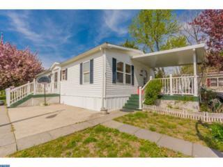 41 Briarhill Drive, Chesilhurst, NJ 08089 (MLS #6783764) :: The Dekanski Home Selling Team