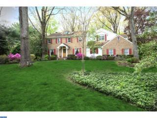 28 Imperial Drive, Cherry Hill, NJ 08003 (MLS #6784502) :: The Dekanski Home Selling Team