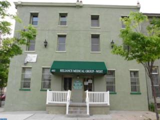 602-604 S Broadway, Camden, NJ 08103 (MLS #6785386) :: The Dekanski Home Selling Team