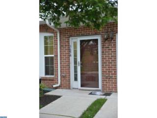 365A Union Street, Trenton, NJ 08611 (MLS #6786881) :: The Dekanski Home Selling Team