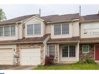 47 Barry Drive, Mantua, NJ 08051 (MLS #6788370) :: The Dekanski Home Selling Team