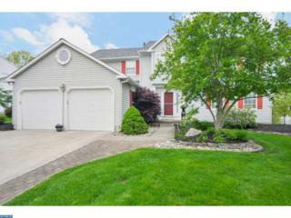 37 Crimson Ct E, Mantua, NJ 08080 (MLS #6791960) :: The Dekanski Home Selling Team