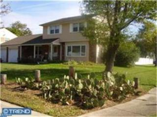 180 Swedesboro Avenue, Gibbstown, NJ 08027 (MLS #6792698) :: The Dekanski Home Selling Team