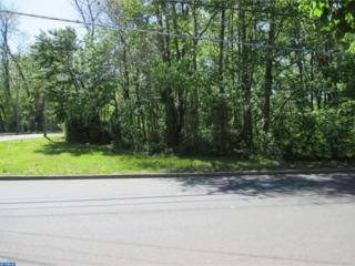 1:2 Wood Street, Burlington, NJ 08016 (MLS #6793801) :: The Dekanski Home Selling Team