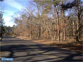 l-126 Sunset Drive, Millville, NJ 08332 (MLS #6799459) :: The Dekanski Home Selling Team