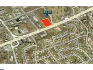 2913 Route 130, Delran, NJ 08075 (MLS #6800294) :: The Dekanski Home Selling Team