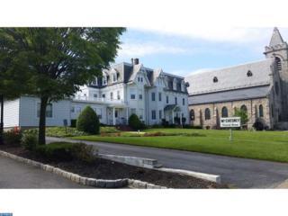 30 W Main Street, Moorestown, NJ 08057 (MLS #6803845) :: The Dekanski Home Selling Team