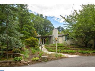 586 Coles Mill Road, Haddonfield, NJ 08033 (MLS #6807832) :: The Dekanski Home Selling Team