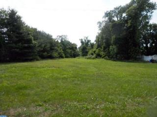 42 Pinewald Lane, Burlington Township, NJ 08016 (MLS #6810751) :: The Dekanski Home Selling Team