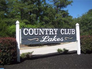 3 Guerrima Court, Marlton, NJ 08053 (MLS #6810850) :: The Dekanski Home Selling Team