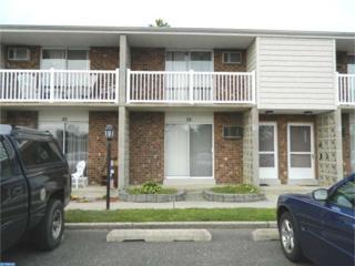 22 Toni Lynn Court, Hammonton, NJ 08037 (MLS #6813579) :: The Dekanski Home Selling Team