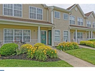 612 Sunflower Way, Mantua Twp, NJ 08051 (MLS #6814492) :: The Dekanski Home Selling Team