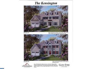 28 Monet Drive, Mays Landing, NJ 08330 (MLS #6816096) :: The Dekanski Home Selling Team