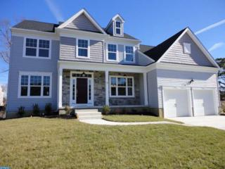 18 Monet Drive, Mays Landing, NJ 08330 (MLS #6816425) :: The Dekanski Home Selling Team