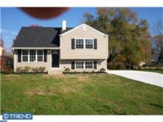 4 Paterson Avenue, Pennsville, NJ 08070 (MLS #6820972) :: The Dekanski Home Selling Team