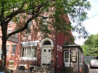 453 S 6TH Street, Camden, NJ 08103 (MLS #6821067) :: The Dekanski Home Selling Team