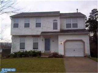172 Deschler Boulevard, Clayton, NJ 08312 (MLS #6821357) :: The Dekanski Home Selling Team