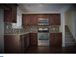 31 Ivy Hall Lane, Winslow Twp, NJ 08081 (MLS #6821733) :: The Dekanski Home Selling Team