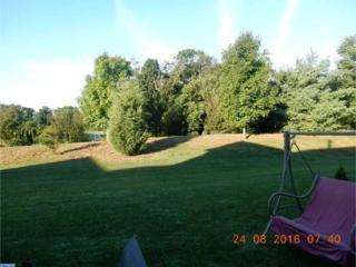 225 Sparrow Drive, Hamilton, NJ 08690 (MLS #6822623) :: The Dekanski Home Selling Team