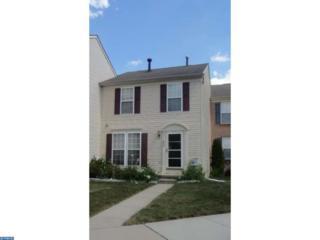 852 Ames Road, Williamstown, NJ 08094 (MLS #6823979) :: The Dekanski Home Selling Team