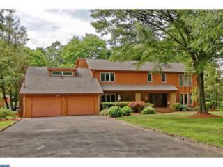 11 Mimosa Lane, Pilesgrove, NJ 08098 (MLS #6824826) :: The Dekanski Home Selling Team