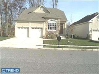 75 Monarch Court, Mantua, NJ 08080 (MLS #6828599) :: The Dekanski Home Selling Team