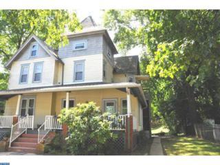 211 Pitman Avenue, Pitman, NJ 08071 (MLS #6829008) :: The Dekanski Home Selling Team