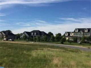 215 Solar Court, Mullica Hill, NJ 08062 (MLS #6829665) :: The Dekanski Home Selling Team