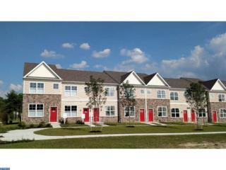 250 White Horse Pike 1D, Clementon, NJ 08021 (MLS #6832340) :: The Dekanski Home Selling Team