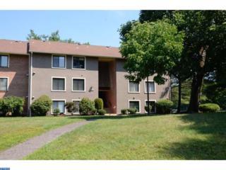 128-2 Kirkbride Road, VORHEES TWP, NJ 08043 (MLS #6833800) :: The Dekanski Home Selling Team