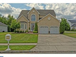 67 Pintail Drive, Glassboro, NJ 08028 (MLS #6834086) :: The Dekanski Home Selling Team